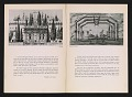 View Eugene Berman, ballet, opera and theatre designs digital asset: pages 2