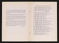 View Eugene Berman, ballet, opera and theatre designs digital asset: pages 3