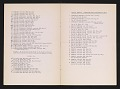 View Eugene Berman, ballet, opera and theatre designs digital asset: pages 4