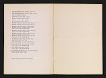 View Eugene Berman, ballet, opera and theatre designs digital asset: pages 5