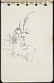 View Sketchbook digital asset: sketch 32