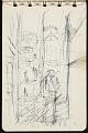 View Sketchbook digital asset: sketch 30
