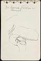 View Sketchbook digital asset: sketch 26