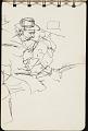 View Sketchbook digital asset: sketch 24