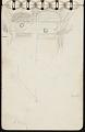 View Sketchbook digital asset: sketch 13