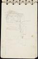 View Sketchbook digital asset: sketch 5