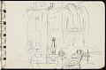 View Sketchbook digital asset: sketch 2