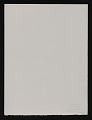 View Gordon Kensler christmas card to Kathleen Blackshear digital asset number 2
