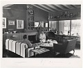 View Arnold Blanch at his Woodstock NY home digital asset number 0