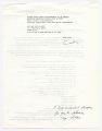 View Carlos Alfonzo to Giulio V. Blanc digital asset: page 2