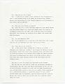 View Enrique Riverón interview digital asset: page 2