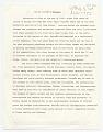 View <i>Mario Carreño's</i> Paisaje digital asset: page 1