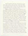 View <i>Mario Carreño's</i> Paisaje digital asset: page 2