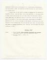 View <i>Mario Carreño's</i> Paisaje digital asset: page 3