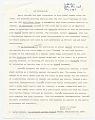 View <i>La Iniciación</i> digital asset: page 1