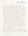 View <i>La Iniciación</i> digital asset: page 2