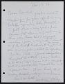 View Donald Blinken papers, 1956-2011 digital asset number 0