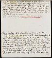 View Oscar Bluemner painting diary digital asset: page 26
