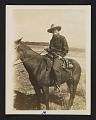 View Peter Blume at the Snake River Ranch near Wilson, Wyoming digital asset number 0
