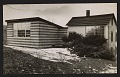 View The exterior of Peter Blume's house and studio in Sherman, Connecticut digital asset number 0