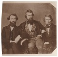 View Henry K. Brown, Henry Peters Gray and Asher B. Durand digital asset number 0