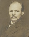 View Solon H. Borglum and Borglum family papers, 1864-2002 digital asset number 0