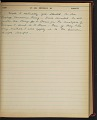 View Diary 1929 digital asset: page 5