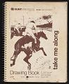 View Sketchbook digital asset: cover
