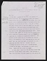 View Cosmic Ray: A correspondent's open letter to the founder of the New York Correspondence School digital asset: page