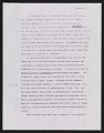 View Cosmic Ray: A correspondent's open letter to the founder of the New York Correspondence School digital asset: page 3