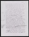 View Cosmic Ray: A correspondent's open letter to the founder of the New York Correspondence School digital asset: page 4