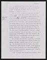 View Cosmic Ray: A correspondent's open letter to the founder of the New York Correspondence School digital asset: page 5