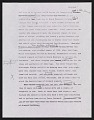 View Cosmic Ray: A correspondent's open letter to the founder of the New York Correspondence School digital asset: page 6