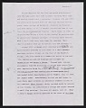 View Cosmic Ray: A correspondent's open letter to the founder of the New York Correspondence School digital asset: page 7