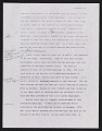 View Cosmic Ray: A correspondent's open letter to the founder of the New York Correspondence School digital asset: page 11