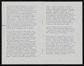 """View Brochure for Stephen Bourgeois, art consultant and advisor, """"art research"""" digital asset number 2"""