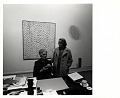 View Adelyn Breeskin and Betty Parsons digital asset number 0