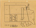 View The Marcel Breuer coloring book digital asset: page 11