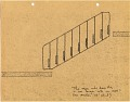 View The Marcel Breuer coloring book digital asset: page 5