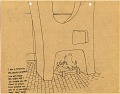 View The Marcel Breuer coloring book digital asset: page 8