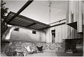 View Wolfson Trailer House, Pleasant Valley, N.Y. digital asset number 0