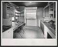 View Stillman house I, kitchen digital asset number 0
