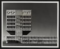 View Armstrong Rubber Co. Headquarters, West Haven, Conn. digital asset number 2