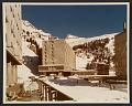 View Flaine Ski Resort in Haute-Savoie, France digital asset number 0
