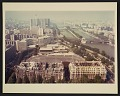 View The Australian Embassy in Paris digital asset number 0