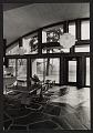 View An interior view of Geller House II in Lawrence, New York (on Long Island) digital asset number 0