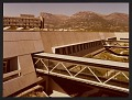 View Phase III of the IBM Corporation Research Center at La Gaude, France digital asset number 0