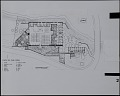 View Site Plan for Olgiata Parish Church, Rome, Italy digital asset number 0