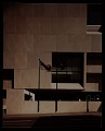 View Exterior photograph of Atlanta Central Library digital asset number 0