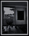 View Photograph of dining room of the Rufus Stillman House II in Litchfield, Connecticut digital asset number 0